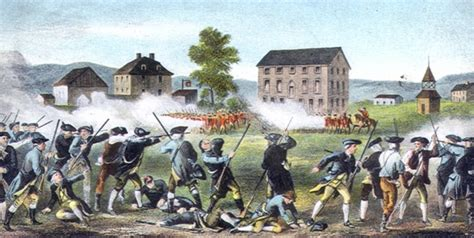Causes of the American Revolution timeline | Timetoast