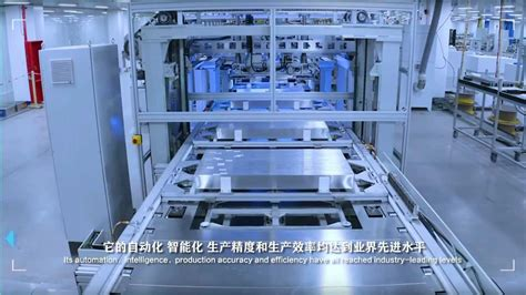 BYD Reveals Ultra-Safe Blade Battery: Pierces It With A Nail