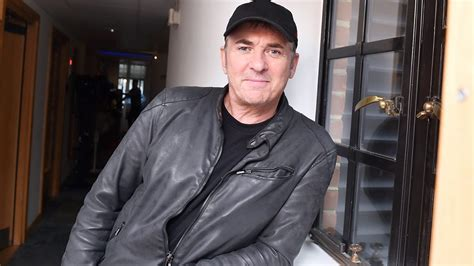 BBC Radio 2 - Steve Wright in the Afternoon, Shane Richie