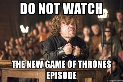 Tyrion Lannister Memes   Funny Minions Memes