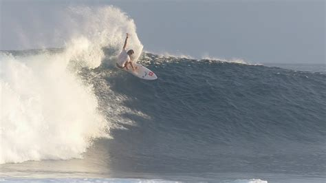 Surfing Maldives 2013 (from 1-3 ft fun waves to 6-8 ft