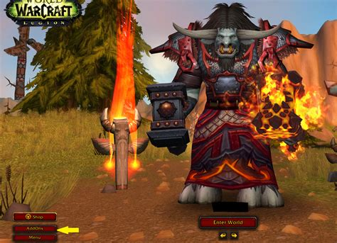 User Guide Spotlight: Addons for Beginners with
