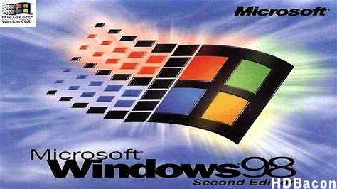 Free Download Win98 SE + PLUS + Lego Island + updated 16