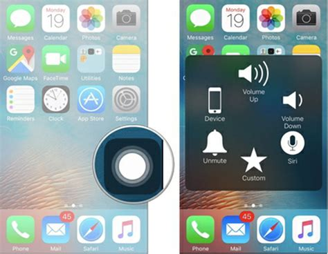 What If iPhone iPad Home Button Not Working? Here We Fixed