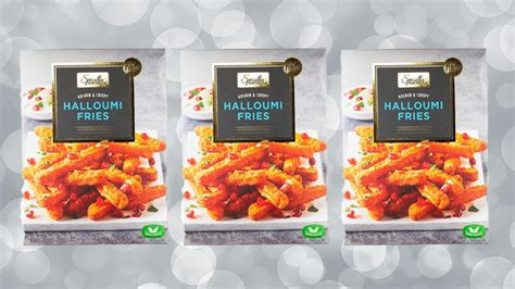 Halloumi ALDI SÜD — discover weekly deals, personalized